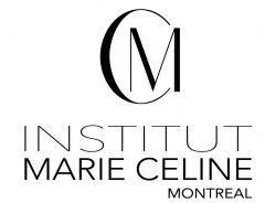 Academie Marie Celine